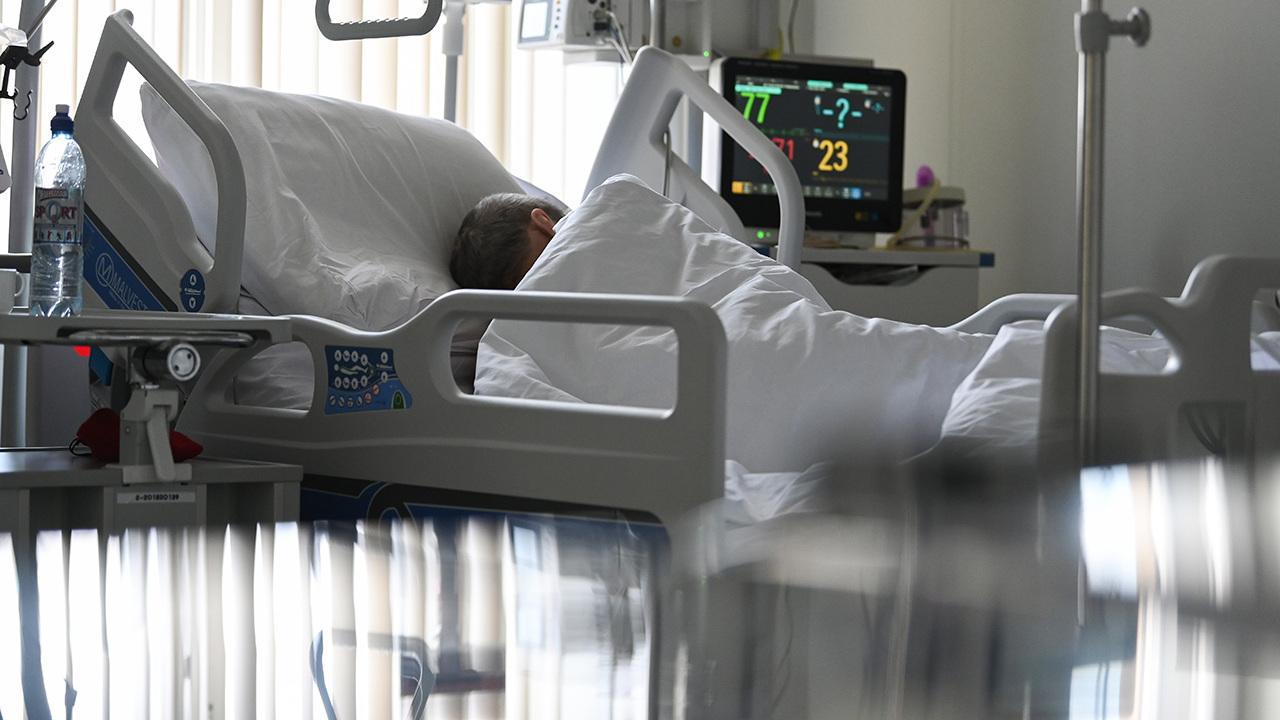 Собянин заявил о росте числа случаев тяжелого течения коронавируса в Москве