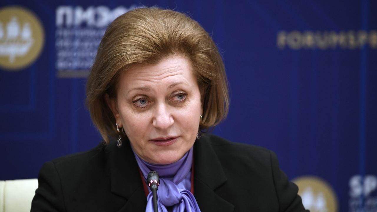 Власти заявили о невозможности ослабления ограничений из-за COVID-19 в России