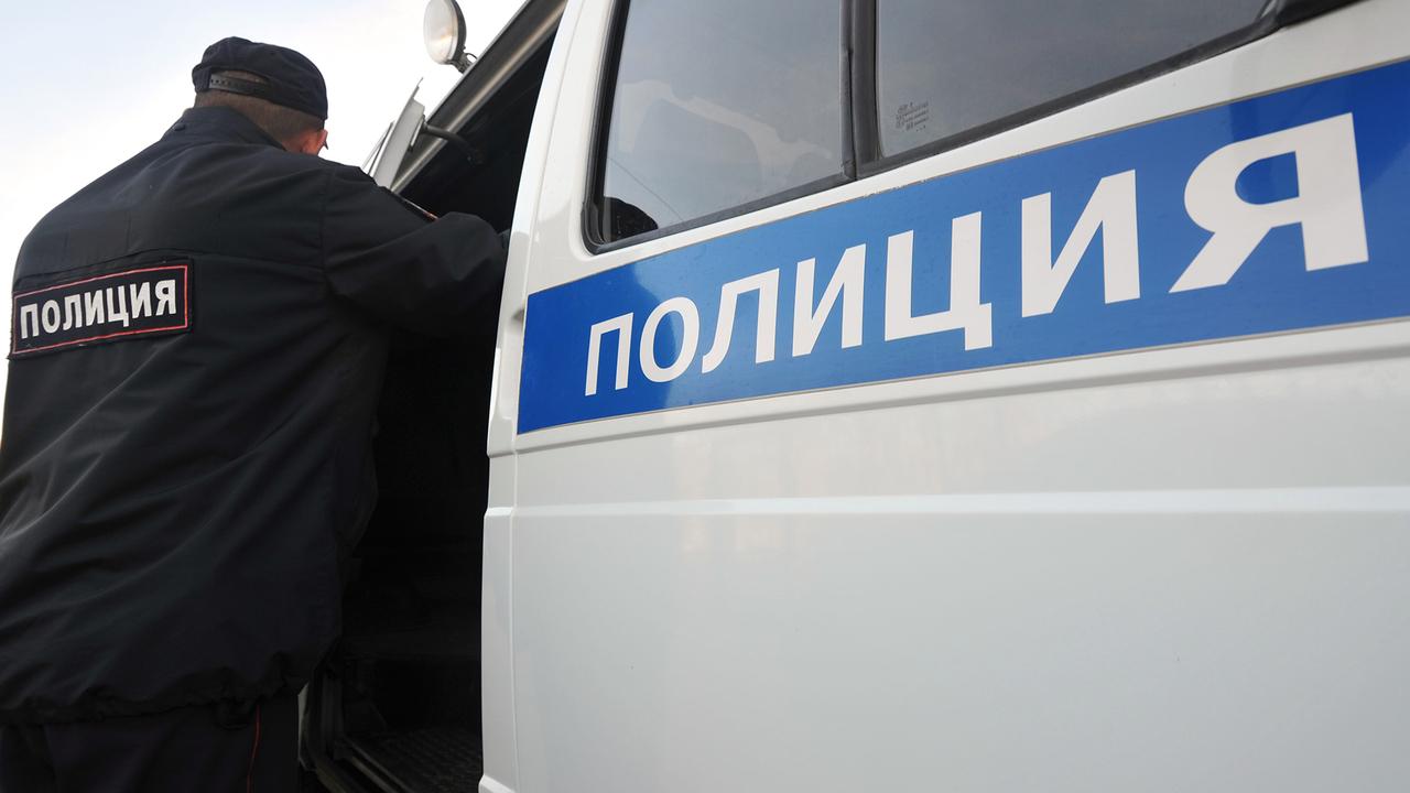 Российский депутат убил бизнесмена после ссоры с возлюбленной