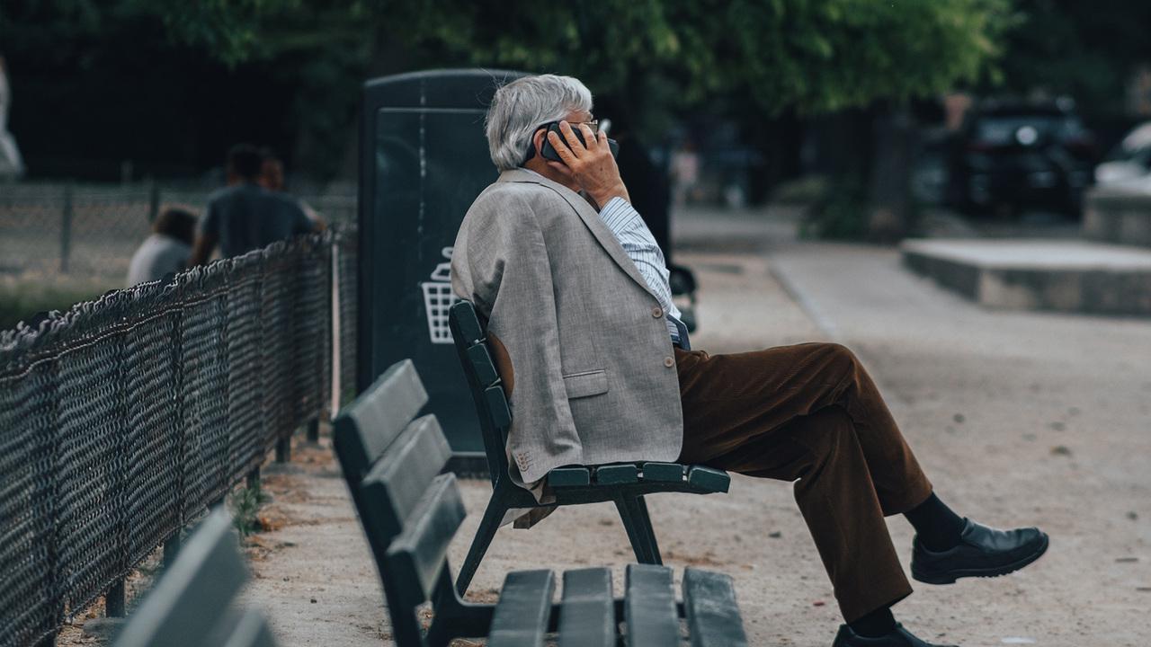 Геронтолог перечислил россиянам доступные всем способы продления жизни