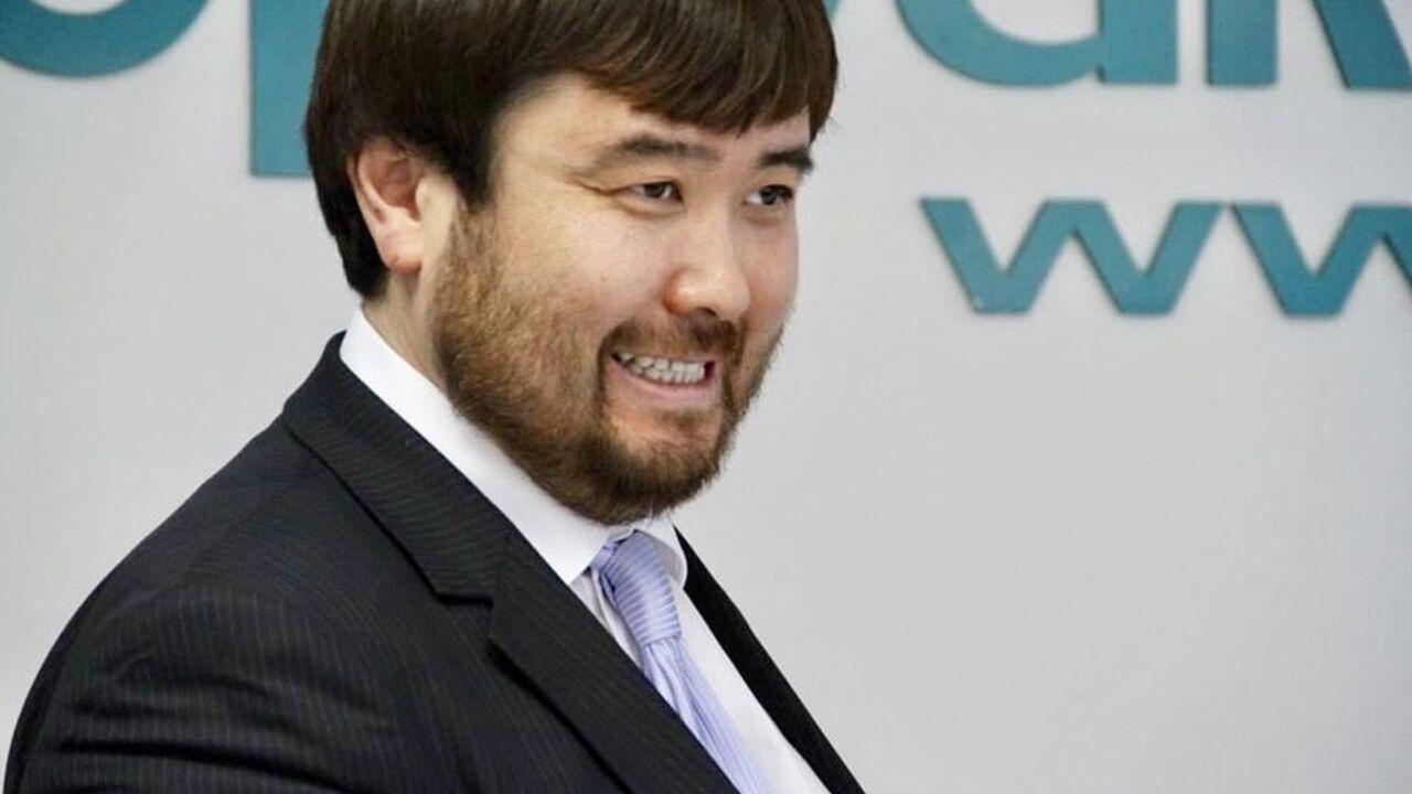 Казахстанский бизмесмен отказался отдавать России «Буран»