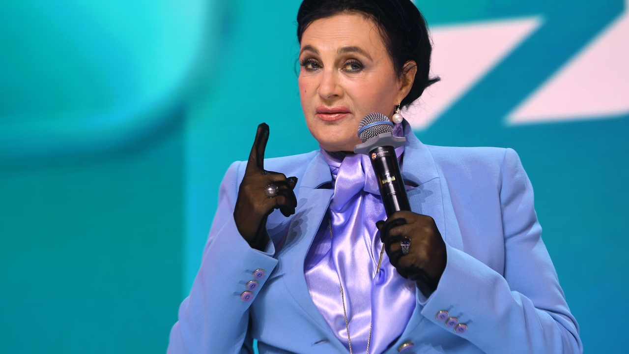 Винер-Усманова отозвала из FIG возглавлявшую судей на Олимпиаде россиянку