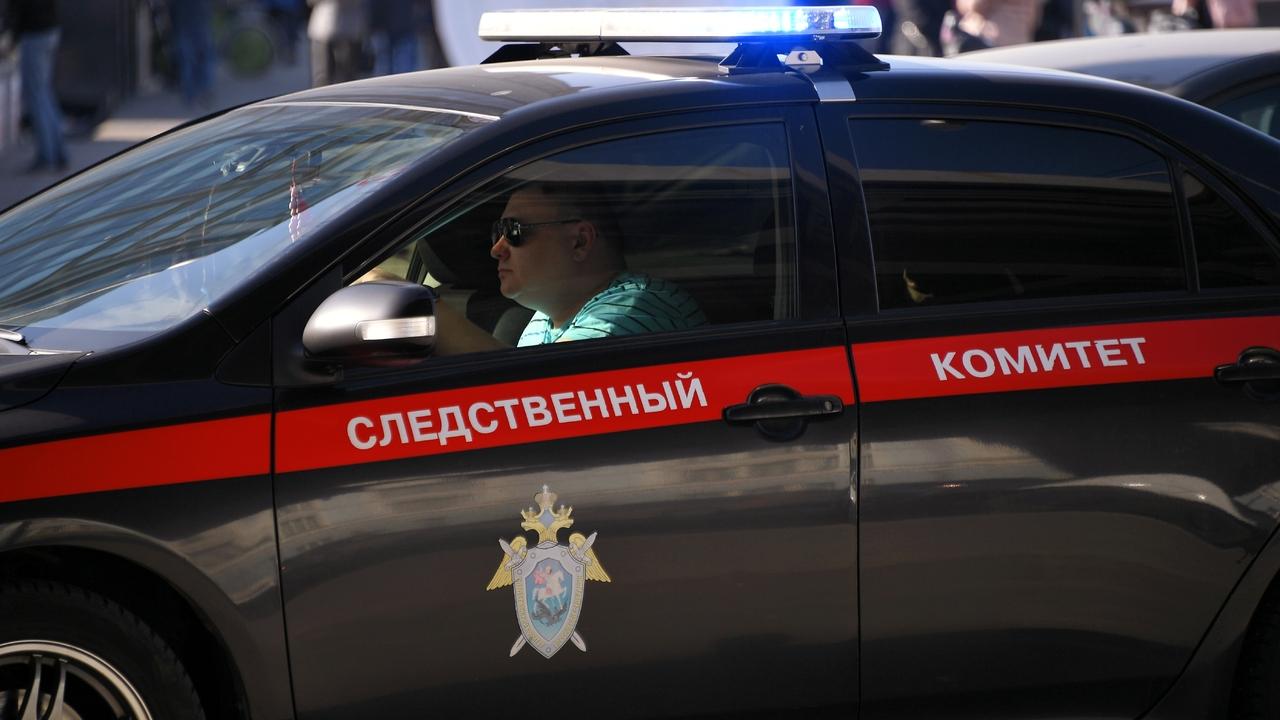 Пропавшего российского подростка нашли мертвым в подъезде жилого дома