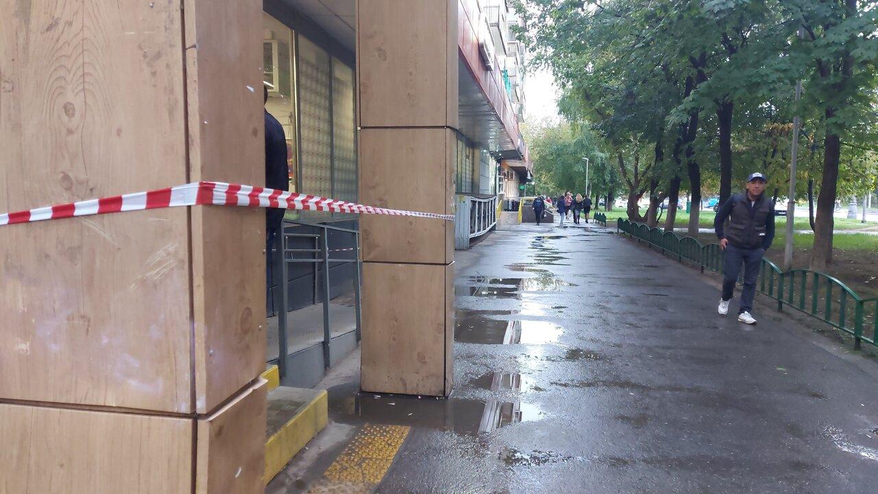 Рабочие съехали из дома отравившихся на Совхозной улице