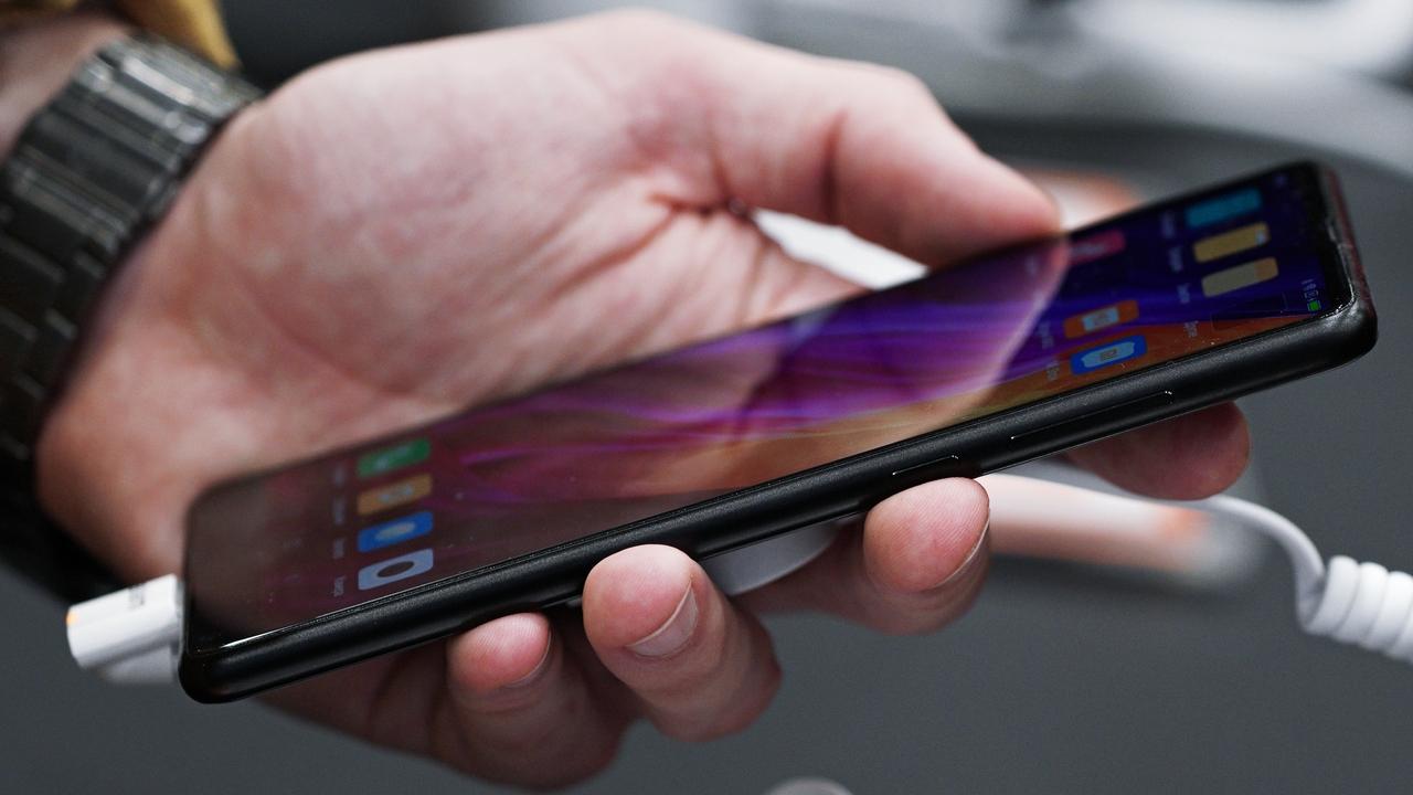 Xiaomi прокомментировала сообщения о блокировке своих смартфонов в Крыму