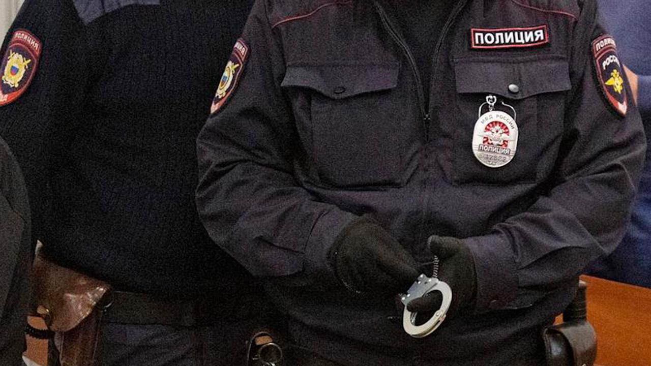 Троих мужчин задержали по подозрению в убийстве российской студентки