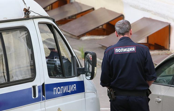 Мигранты покинули общежитие в Бужанинове