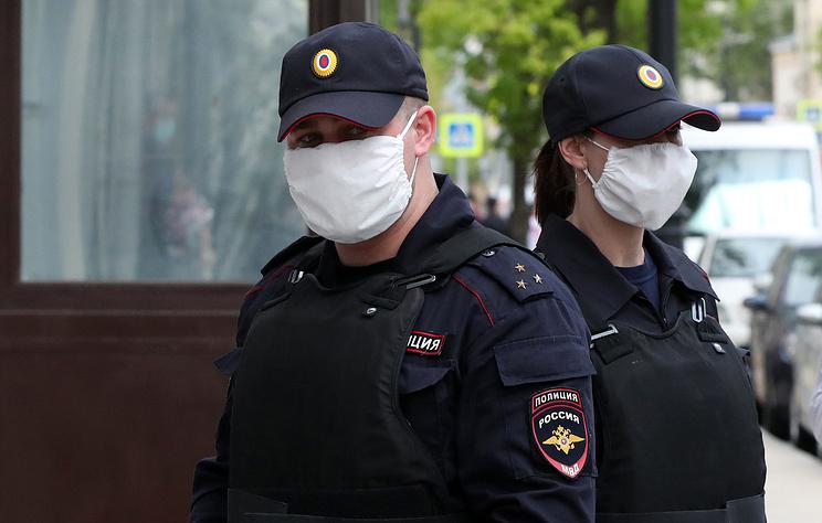 Обвиняемые в убийстве пенсионерки в Бужаниново не жили в общежитии