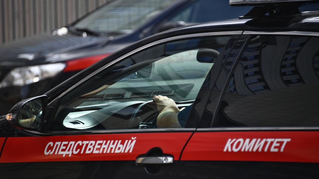 Посадившей своих детей на цепь россиянке предъявили обвинение