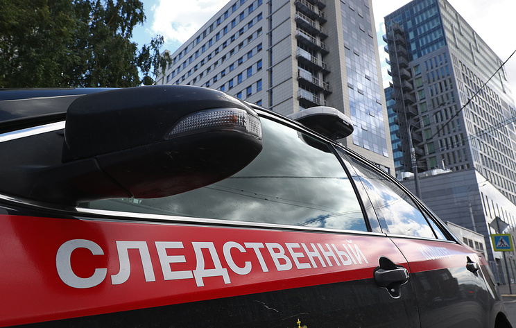СК возбудил дело на активиста Чебанова о склонении к беспорядкам во время голосования