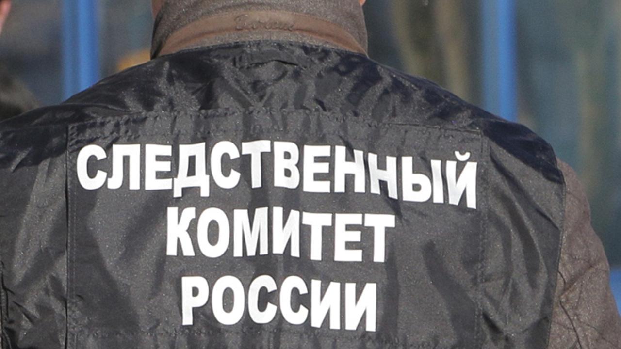 Стали известны подробности об убитой под Воронежем женщине с детьми