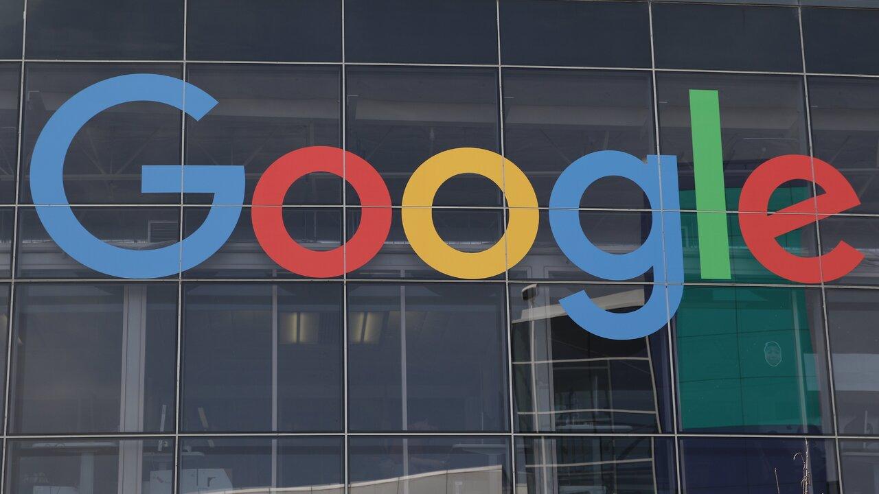 Сотрудники Google взбунтовались против неравных зарплат