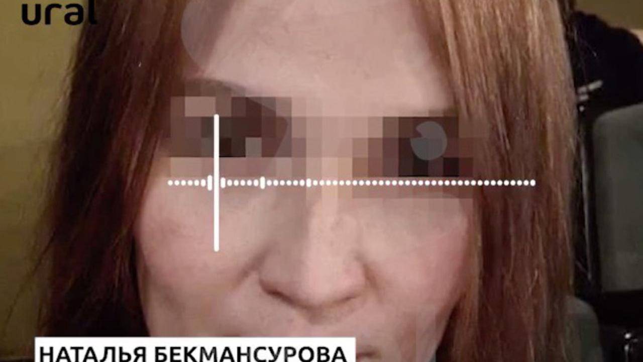 Мать напавшего на пермский госуниверситет рассказала о сыне