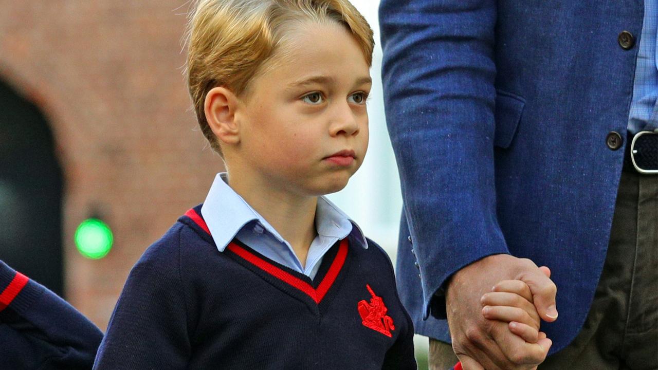 Спрогнозирован крах британской монархии после воцарения принца Уильяма