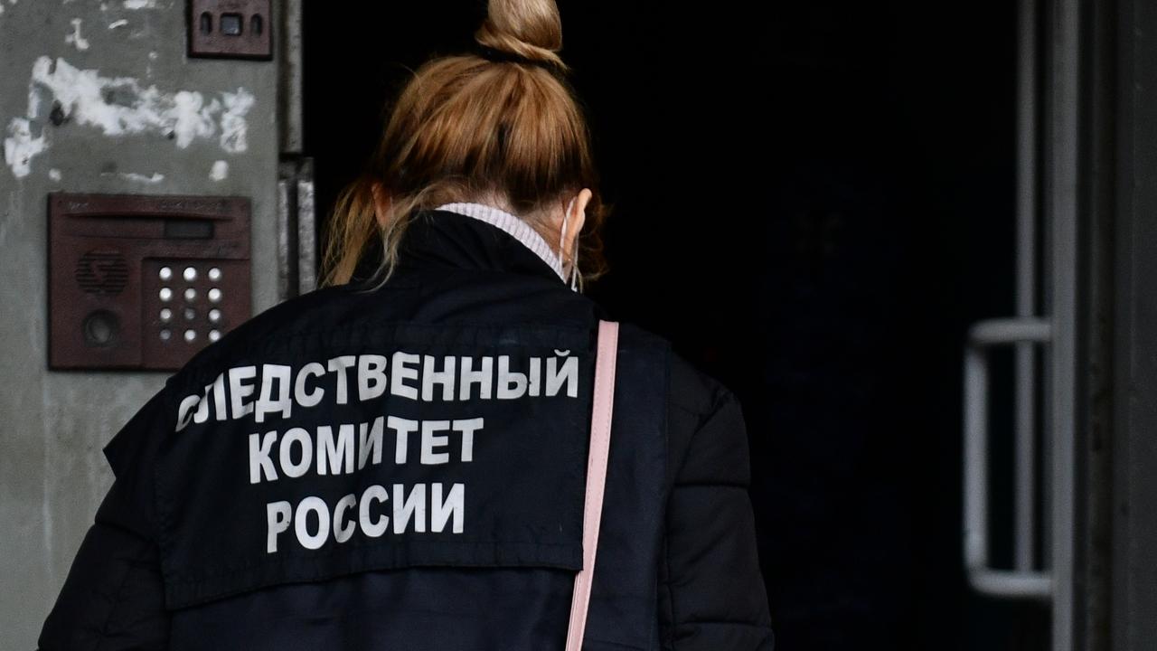 В российской квартире нашли три трупа без видимых повреждений
