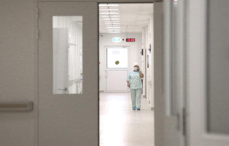 До 34 выросло число погибших в результате отравления суррогатным алкоголем в Оренбуржье