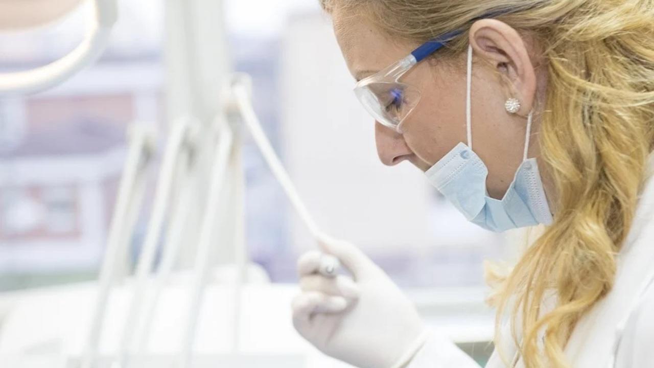 В России молочницу выявили в легких больных коронавирусом