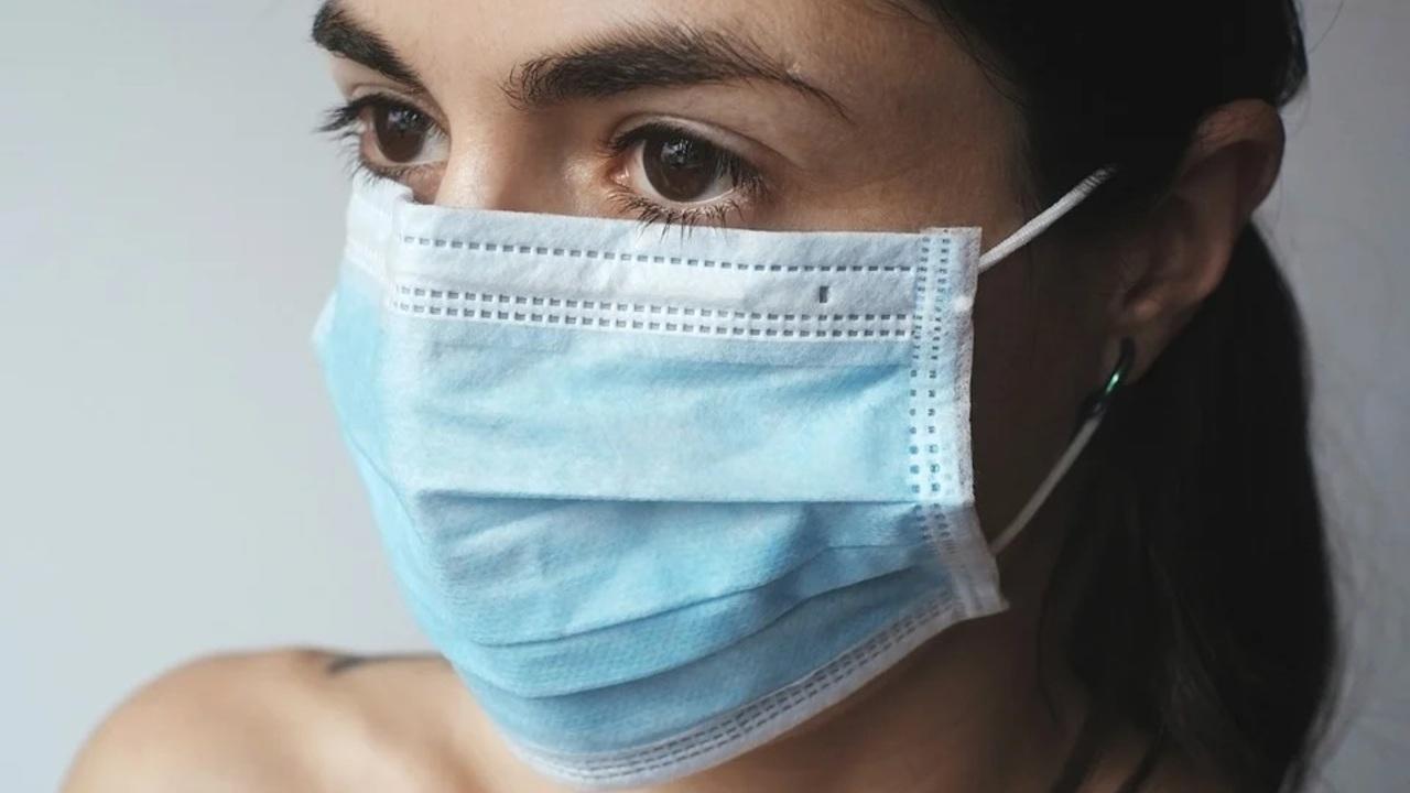 Названы факторы быстрого и легкого избавления от коронавируса после заражения