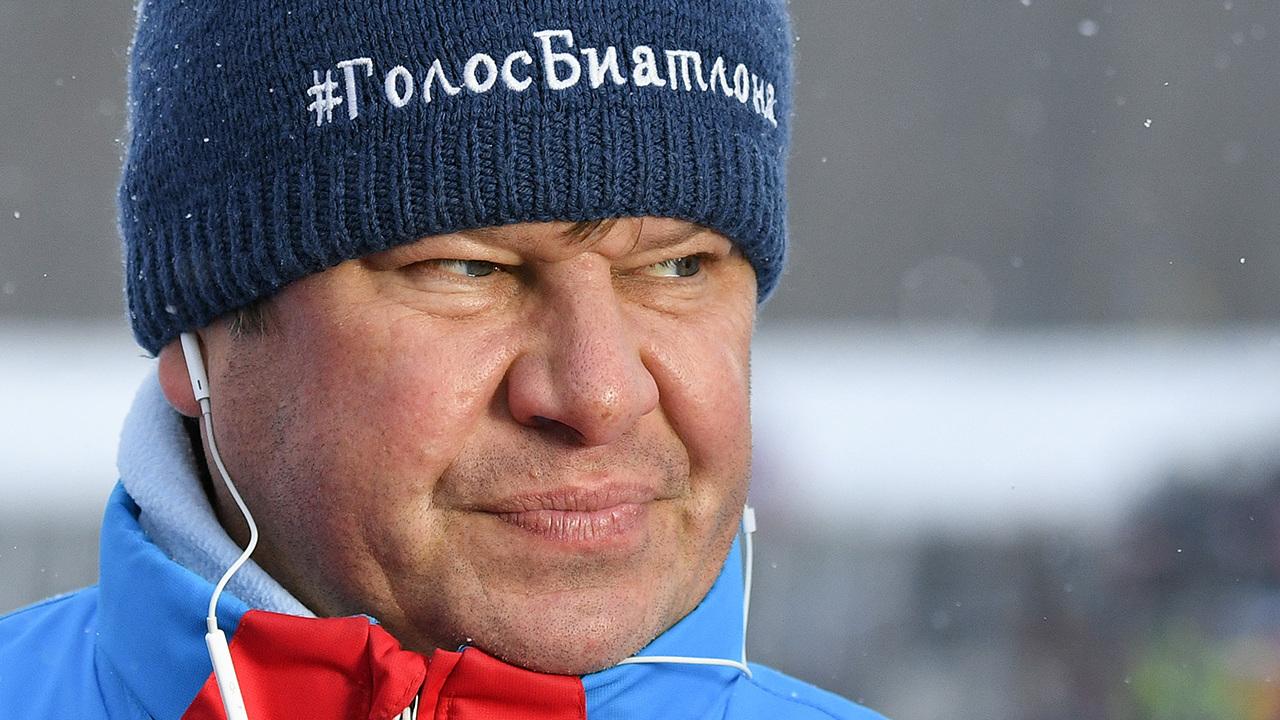 Губерниева озадачила шутка Нурмагомедова на тему избитого дагестанцами москвича