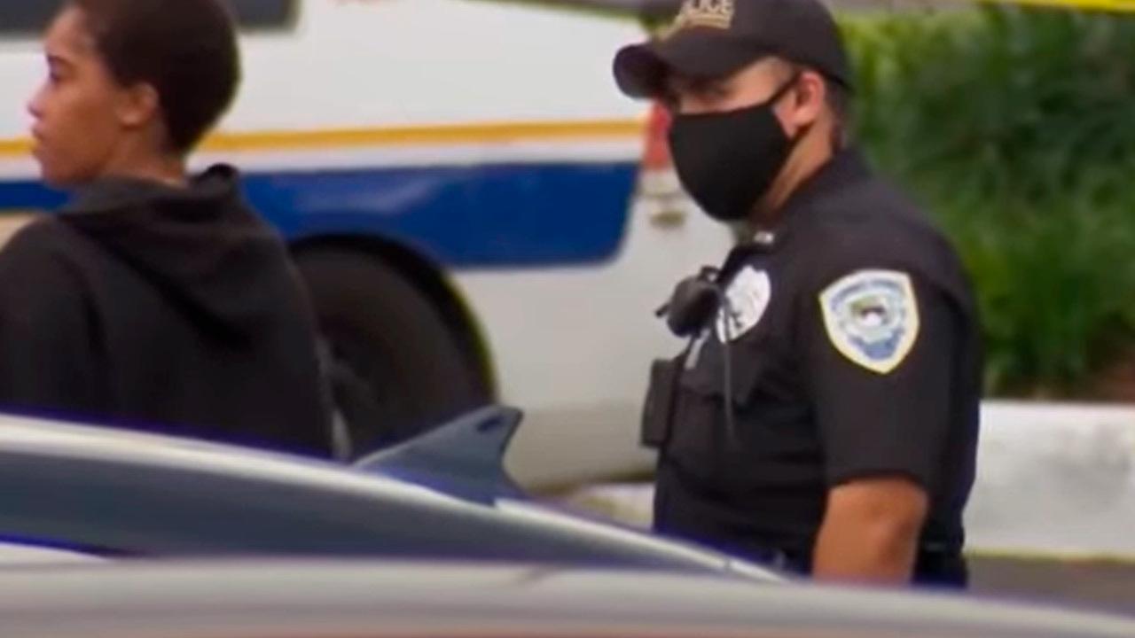 В США ребенок нашел пистолет и застрелил мать